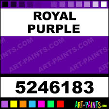 royal purple dry permenamel stained glass window paints 5246183