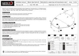 100 opel monterey manual opel kadett wikipedia isuzu