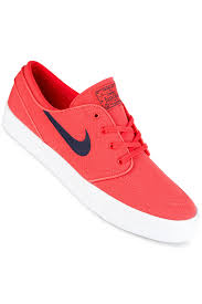 obsidian color chart nike sb zoom stefan janoski canvas shoes track red obsidian buy
