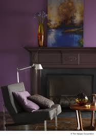 8 best purply plum paint colors images on pinterest