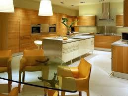 Light Brown Kitchen Cabinets Bar Stool Round Top Bar Stool Black Contemporary Kitchen