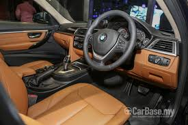 bmw inside 2016 interior car design 2016 bmw x1 cargo volume bmw x1 xline