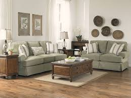 modern country furniture country home design beautiful country
