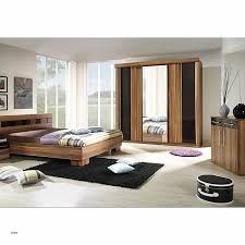 chambre à coucher adulte pas cher chambre fresh chambre a coucher complete adulte pas cher hd