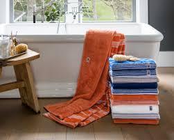 Powder Room Hand Towels Towels