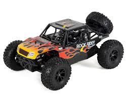 electric jeep for kids rc rock crawlers comp crawlers scale u0026 trail trucks kits u0026 rtr