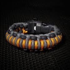 bracelet survival kit images Survival kit bracelet best bracelets jpg