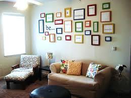 livingroom wall decor livingroom unique wall decor for living room extraordinary
