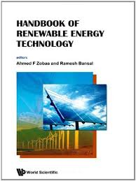 e book handbook of renewable energy technology wind power