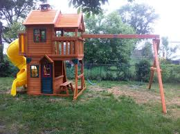 Costco Play Structure Wood Playsets Costco Gallery Of Wood Items