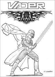 free lego star wars coloring pages printable best 25 coloriage de star wars ideas on pinterest décor star