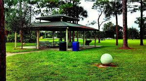 Garden Park Family Practice Palm Beaches Blogger Pga National Park In Palm Beach Gardens Fl