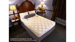 Sleep Number Beds For Cheap 9