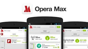 max apk opera max 2 7 11 apk for android androidtutorial