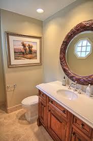 what is a powder room 12284 linda flora drive u2013 best buys in ojai