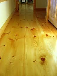 Diy Laminate Flooring Wide Plank Laminate Flooring U2014 Jen U0026 Joes Design Diy Wide Plank