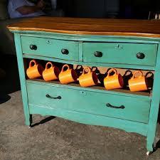 Repurposed Dresser Kitchen Island - you u0027ll never pass up a broken dresser again hometalk diy