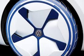 volkswagen logo exclusive vw in talks to buy stake in russia u0027s gaz sources