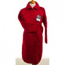 robe de chambre en courtelle femme robes de chambre en laines des pyrénées douces et confortables