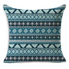 Patio Chair Cushion by Online Buy Wholesale Outdoor Chair Cushions From China Outdoor