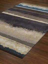 Area Rugs Direct Dalyn Antigua An 2 Rugs Rugs Direct Area Rugs Pinterest