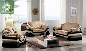 Best Time Of Year To Buy Sofa When Is The Best Time Of Year To Buy Furniture Best Furniture 2017