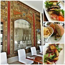 aga cuisine diwan restaurant aga khan museum toronto on left inter flickr