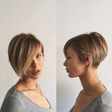 makeup artist in utah 2062 best hair images on hairstyles braids and