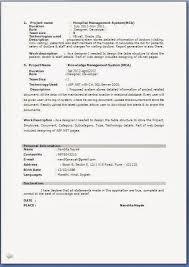 Graduate Student Resume Template Resume Format Student 12 Good Resume Sample For College Student
