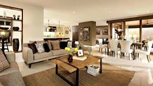 apartments cool rustic contemporary living room modern decor