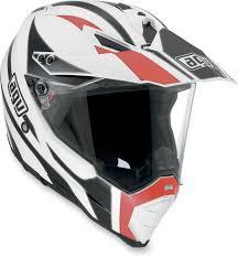 motocross helmets australia 449 95 agv ax 8 evo tour dual sport helmet 140014