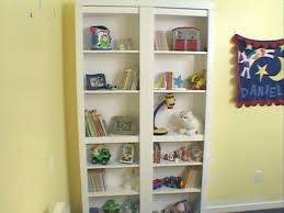 Diy Hidden Bookcase Door Bookcase Cabinet Doors For Billy Bookcase Diy Doors For Billy