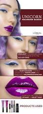 Unicorn Makeup Halloween by 564 Best Halloween Costume Ideas U0026 Makeup Looks Images On