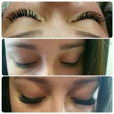 bountiful lash make an appointment skin care bountiful