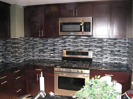best design kitchen mosaic glass backsplash tile best tiles for kitchen ideas all home