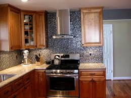 removable kitchen backsplash removable backsplash bellagio sabbia in w x in h peel and stick