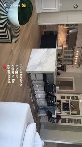 best 25 kylie jenner house ideas on pinterest kylie jenner