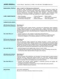 resume template 89 interesting free download of resume u201a modern