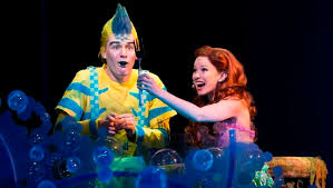 u0026atx adam garst flounder disney u0027s mermaid u2013 tlm