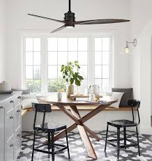 dining room ceiling fan our top picks ceiling fans ceiling fan studio mcgee and ceilings