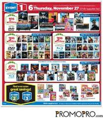 target leaked black friday ads 2016 pinterest u2022 the world u0027s catalog of ideas