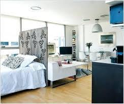 1 Bedroom Design Living Room And Bedroom Combined 1 2 1 2 N 3 4 1 2 N N 3 4 N 3 4