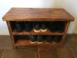 entryway shoe storage solutions shoe rack bench good in small space u2013 matt and jentry home design