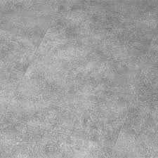 Grey Laminate Floor Tiles Falquon High Gloss 4v Stone Effect 8mm Solino Tile High Gloss