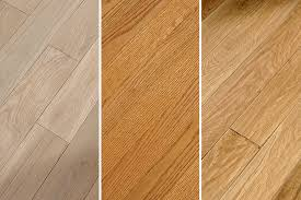 Difference Between Hardwood And Laminate Flooring with Prefinished Hardwood Floors Armstrong Flooring Residential