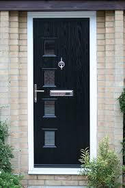 Exterior Doors Uk Exterior Doors Fcdhomeimprovements Co Uk