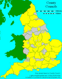 where is wales on the map uk local government and wales