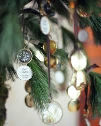 snowflake ornaments wedding favors good snowflake bottle stopper