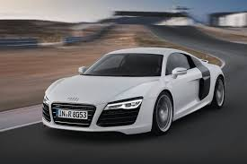 cars audi 2014 2014 audi r8 overview cars com