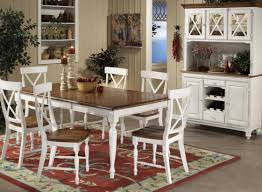 white dining room buffet dramatic model of apothecary cabinet target cute cabinet battle